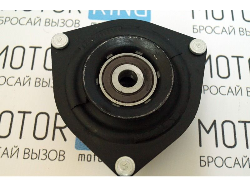 Опоры стоек передние EVOLEX для ВАЗ 2108-21099, 2113-2115_7