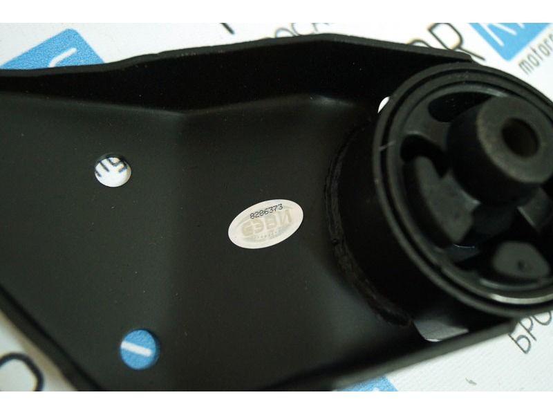 Опора двигателя левая СЭВИ Эксперт на ВАЗ 2108-21099, 2113-2115_4