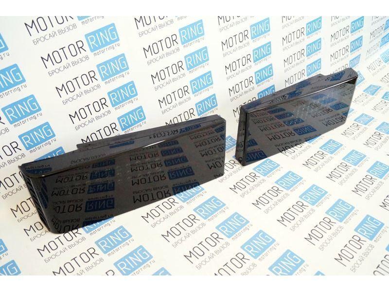 Задние диодные фонари ХX 0013F для ВАЗ 2108-14_3