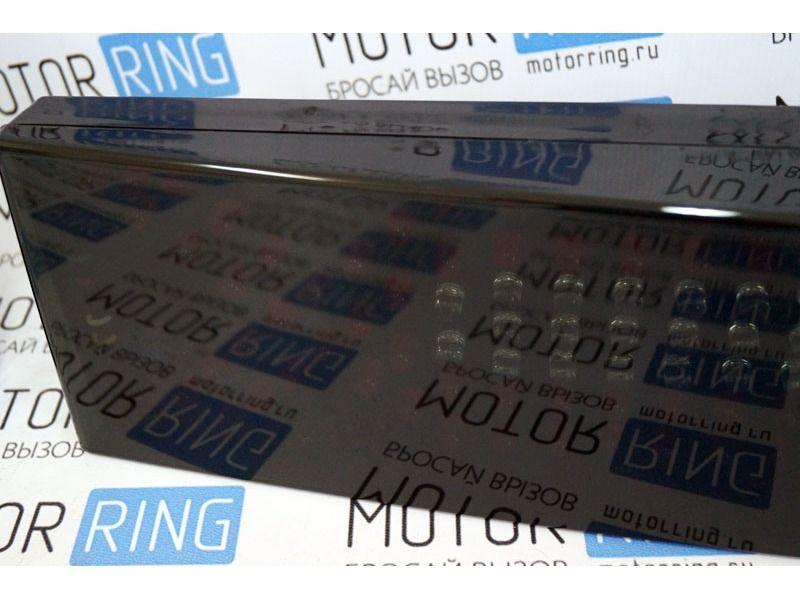 Задние диодные фонари ХX 0013F для ВАЗ 2108-14_5