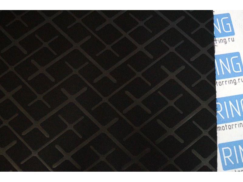 Ткань Скиф для перетяжки обивок дверей 1х1.5м_2