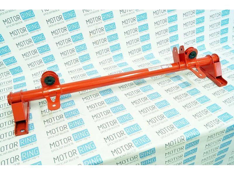 Поперечина передней подвески ТехноМастер на ВАЗ 2112_5