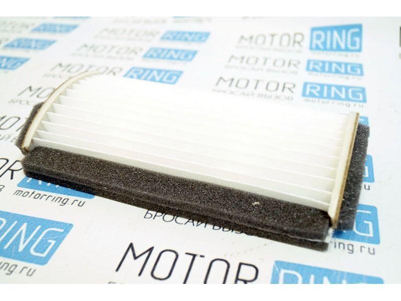 Фильтр салонный Невский фильтр на ВАЗ 2108-21099, 2113-2115_2