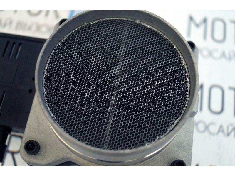 Датчик массового расхода воздуха ДМРВ GM А360 на ВАЗ 2108-21099, 2110-2112_4