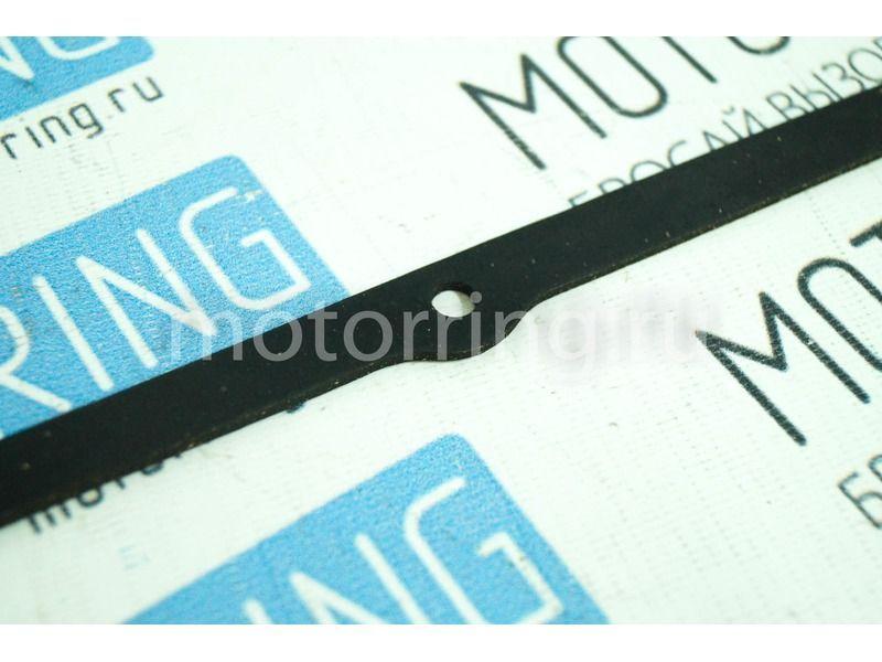 Прокладка крышки головки цилиндров на ВАЗ 2101-2107, Лада Нива 4х4_3