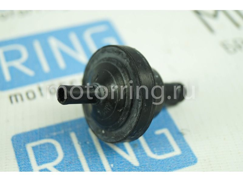 Клапан бензонасоса на ВАЗ 2104-2107_3