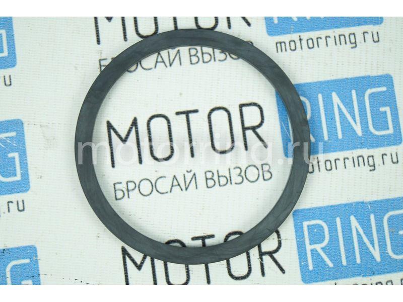 Прокладка датчика указателя уровня топлива на ВАЗ 2110-2112, 2113-2115, Лада Приора_2