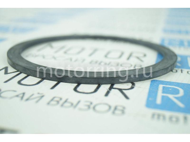 Прокладка датчика указателя уровня топлива на ВАЗ 2110-2112, 2113-2115, Лада Приора_3