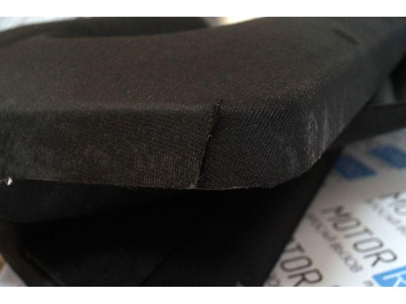 ХалявING! Обивки дверей ЛЮКС-3 ткань на ВАЗ 2109, 21099, 2114, 2115 (товар с дефектом - потертости, трещины, сколы)_8