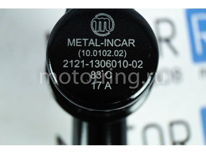 Термостат Metal-Incar на Лада Нива 4х4_4