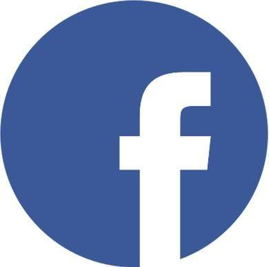 facebook motorring