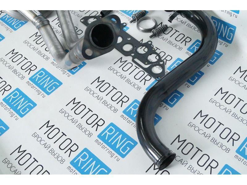 Форд фокус 2 рестайлинг генератор характеристики