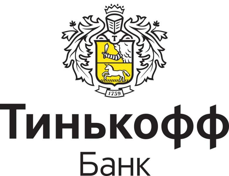 Tinkoff-bank-logotip1